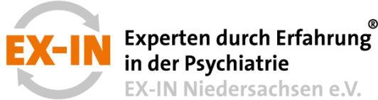 EX-IN Niedersachsen e.V.